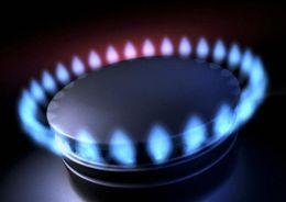 Минстрой повысит требования при эксплуатации газового оборудования