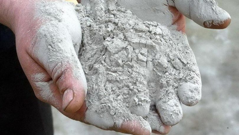Минстрой: Более половины цемента на стройках РФ – фальсификат
