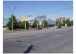 Смольный отложил согласование строительства ЖК на ул. Типанова