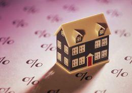 Российские власти намерены сократить субсидирование ставок по ипотеке