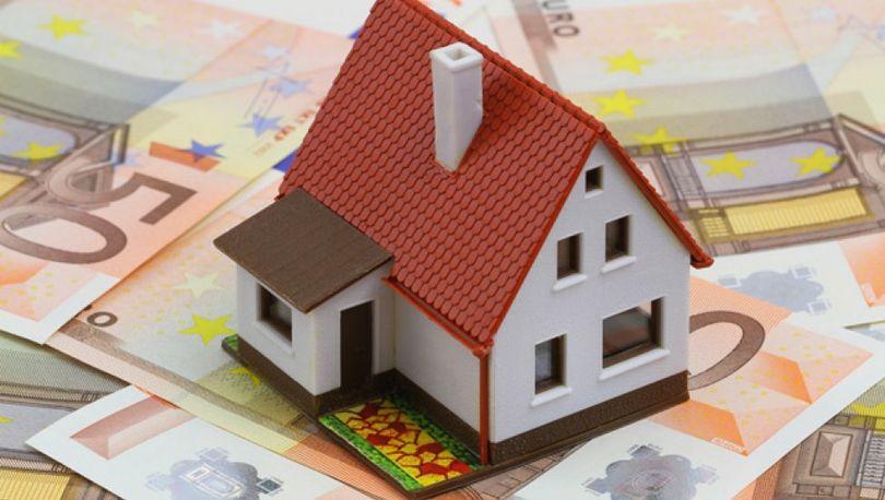 Греф: Сбербанк надеется договориться с  валютными ипотечниками