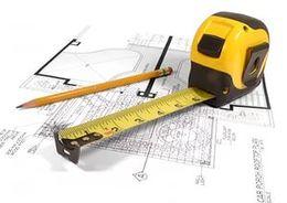 В Ленобласти создадут «Управление ценообразования в строительстве»