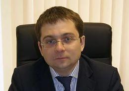 Минстрой обязал регионы представить по 5 инвестпроектов в сфере ЖКХ