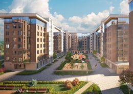 Банк ВТБ и Setl Group завершили очередной совместный проект