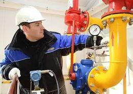 Газпром увеличит транспортировку газа в СЗФО на 3%
