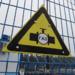 Волховский район Ленинградской области ждет масштабная газификация