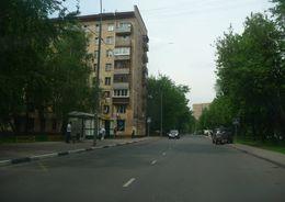 Реновацию Щемиловки тормозит «стартовое пятно» для строительства школы