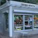 КИО обязал владельцев торговых павильонов вносить арендную плату ежемесячно