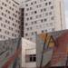 Институт русского языка в Москве капитально отремонтирует инженерные системы