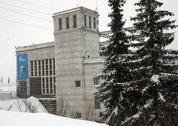 ТГК-1 завершила комплексные испытания на Светогорской ГЭС в Ленобласти