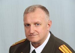 Седов Денис Станиславович