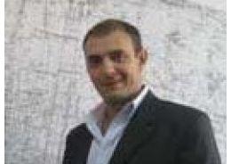 ТолстовАндрей Анатольевич