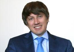 Пименов Илья Николаевич
