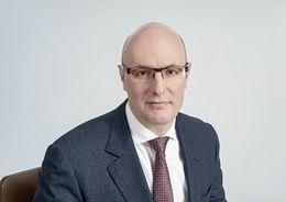 Чернышенко Дмитрий Николаевич