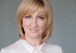 Копейкина Анна Владимировна