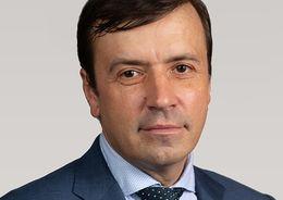 Курзаев Павел Анатольевич