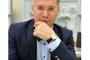Волков Андрей Анатольевич