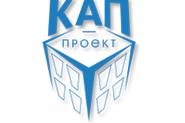 Кардаенко Алексей Павлович