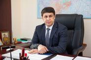 Мальцев Андрей Геннадьевич