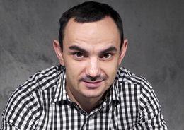 РакшинАлександр Сергеевич