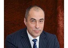 Минкин Денис Юрьевич
