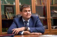 Емельянов Алексей Александрович