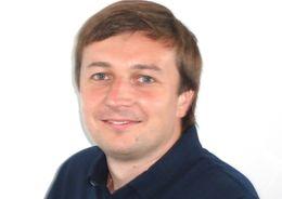 Петраков Сергей Викторович