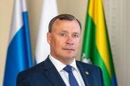 Алексей Валерьевич Орлов