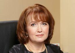 Коган Людмила Валентиновна