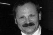 Пара Георгий Иванович