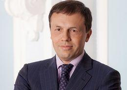 Голованов Роман Алексеевич