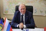 Фадеенко Олег Евгеньевич