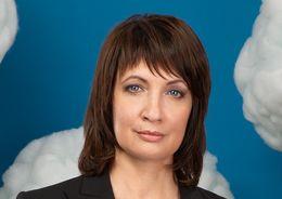 Харченко Ирина Викторовна