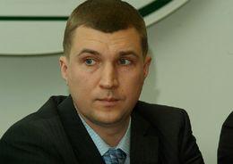 Коптин Дмитрий Викторович