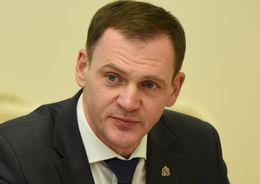 Набоко Станислав Юрьевич