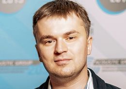 Перетокин Антон Вячеславович