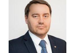 Бельский Александр Николаевич