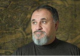 Атаянц Максим Борисович