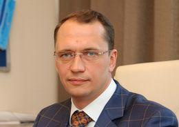 Ярошенко Сергей Дмитриевич