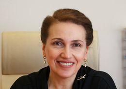 Лашкова Елена Борисовна