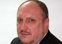 Чинарьян Рубен Арташесович