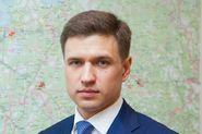Жданов Виталий Владимирович