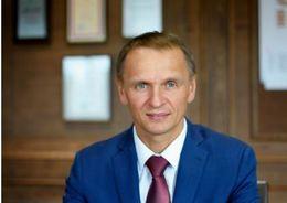 Колесников Сергей Анатольевич