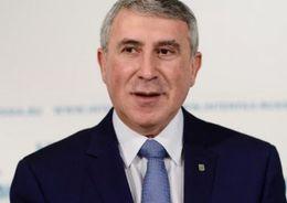 Запалатский Юрий Иванович