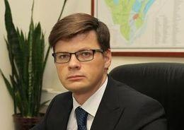 Храмов Денис Геннадьевич