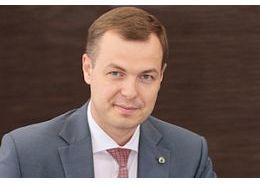 Ситнов Владимир Вячеславович