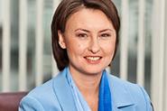 Дерябина Алена Викторовна