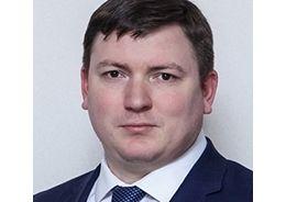 Сидоров Арсентий Георгиевич
