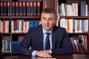 Фальков Валерий Николаевич