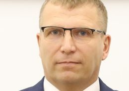 Пикалёв Валерий Иванович